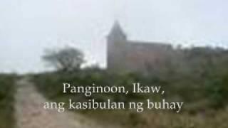 Download Pagsibol Video