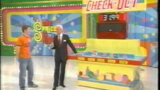 Download The Price is Right | 5/13/05 Video