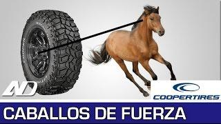 Download ¿Qué es un caballo de fuerza? - Cooper Consejos en AutoDinámico Video
