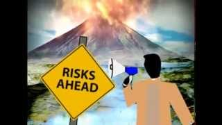 Download DZMM RED Alert Tips kapag sasabog ang bulkan Video