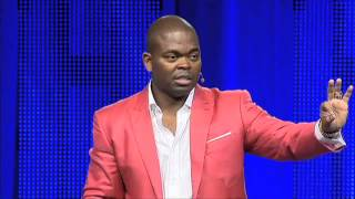 Download Holton Buggs - How To Launch A HUGE Network Marketing Business - NMPRO #1,033 Video
