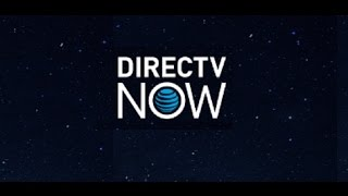 Download DirecTV Now review and Full Overview Video