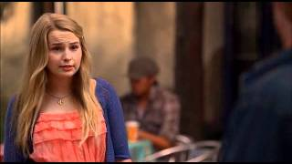 Download Lemonade Mouth - Wen and Olivia's fight Video