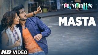 Download Masta Video Song | Tum Bin 2 | Neha Sharma, Aditya Seal,Aashim Gulati | Vishal Dadlani & Neeti Mohan Video