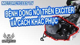 Download Video 17 Dạy sửa xe: Bên Trong Lốc Nồi Exciter Có Gì Và Cách Khắc Phục 100% Tiếng Dọng Nồi Video