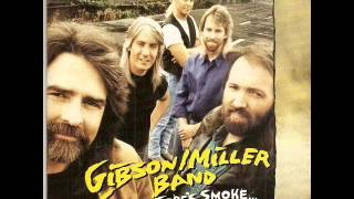 Download Gibson Miller Band ~ High Rollin' Video