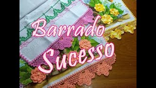 Download Barrado Sucesso Video