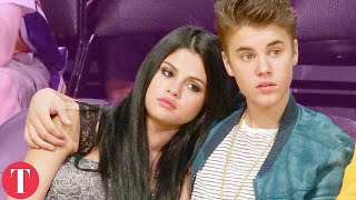 Download 30 Girls Justin Bieber Had Slept With Video