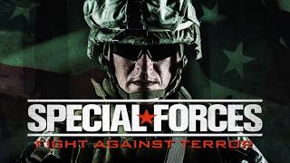 Download Special Forces: The Fight Against Terror - Documentary Series Trailer Video