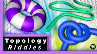 Download Topology Riddles | Infinite Series Video