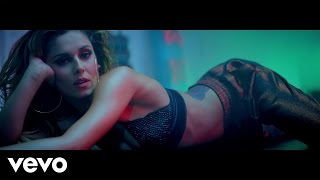Download Cheryl - Crazy Stupid Love ft. Tinie Tempah Video