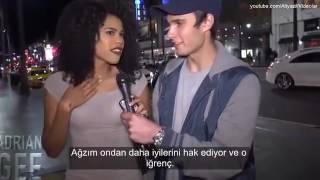 Download Soruya bak Spermi yutuyor musun tükürüyor musun? :D Video