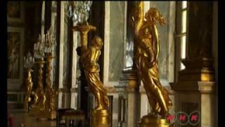 Download Palacio y parque de Versalles (UNESCO/NHK) Video