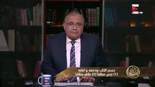 Download وإن أفتوك - مذاهب العلماء في طهارة ونجاسة الكلب .. د. سعد الهلالي Video