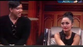 Download Siti Badriah Kembali Ke Pelukan Ruri Vokalis Band Republik ? Video