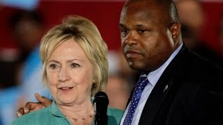 Download Revealed: The Truth About 'Hillary's Handler' Video