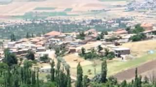 Download Niğde Çömlekci Köyü Video
