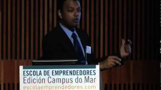 Download Models of Technology Transfer and Innovation Video