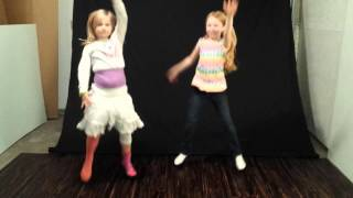 Download Youtubes best Space unicorn dance Video