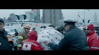 Download SULLY & American Red Cross Featurette - Rescue Video
