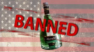 Download Things That Are Banned in America! Video