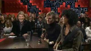 Download DWDD 20091202 Phil Tilli Beste gitaarrif deel 2 Video