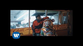 Download Wale - Staying Power Video