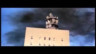 Download MicroRiffs: The Swarm (1978) Part 13 Video