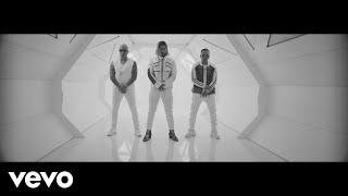 Download Wisin & Yandel, Maluma - La Luz Video