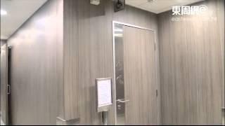 Download 殘廁狂歡 林芊妤進擊之猛片(三) Video