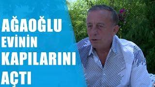 Download Magazin| Ali Ağaoğlu'nun Süper Lüks Yalısı Video