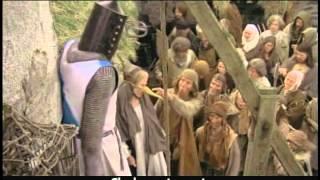 Download Monty Python Deductive Reasoning Video