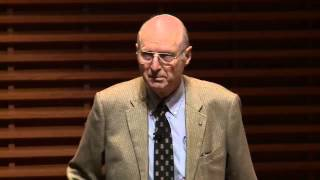 Download Alain Enthoven: A Balanced View of the Affordable Care Act? Video