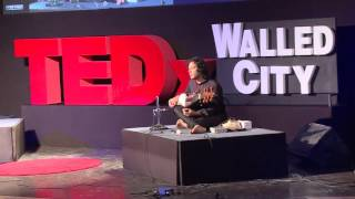 Download Sarod and the music of India | Ayaan Ali Khan | TEDxWalledCity Video