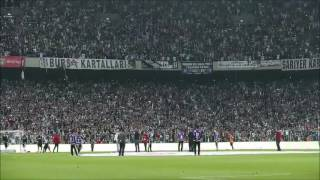Download TOP 10 LOUDEST ULTRAS IN THE WORLD Video