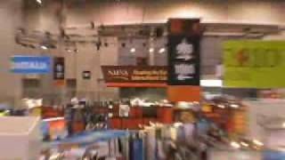 Download NAFSA 2009 Annual Conference Video