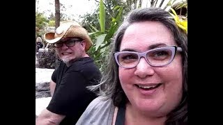 Download Flight of Passage for Plus Size Guests Video