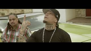Download Sevin Feat. H.U.R.T. - Somebody Lied To Us Video
