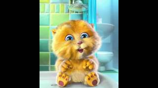 Download Tom cat speaking sinhala Video