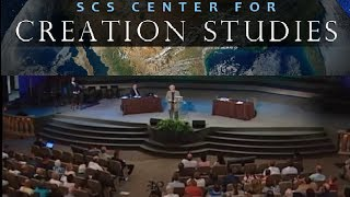 Download Did God Use Evolution? Fall 2013 Debate at Southern California Seminary Video