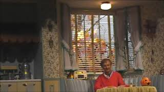 Download 45th Anniversary of Carousel of Progress at MK Special | CoP 2011 Video