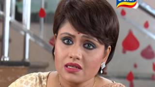Download Sankha Sindura Ep 467- 19th July 2016 Video