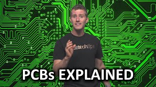 Download How Do PCBs Work? Video