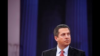 Download Secret recording highlights Nunes' concern with protecting Trump in Russia probe Video