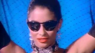 Download Prince - Kiss Video