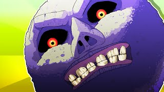 Download YO MAMA SO UGLY! Legend of Zelda / Majora's Mask Video
