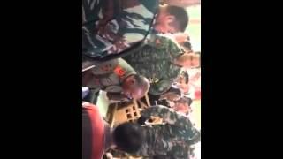 Download Sr Lere mai hare matebian Mauk Moruk iha Metiaut Video