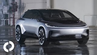 """Download Everything wrong with Faraday Future's """"Tesla killer"""" Video"""