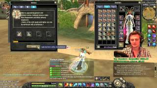Download 10.05.2015 - Fortress on GoodTimes Silkroad Online - 14 / 16 Video