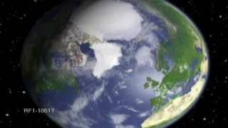 Download Biodiversity Video Video